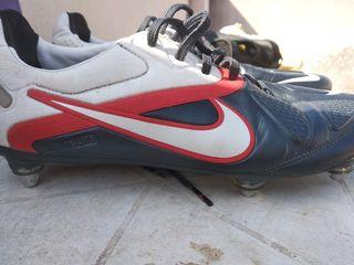 Botas de fútbol Nike CR7 360 Kanga-lite