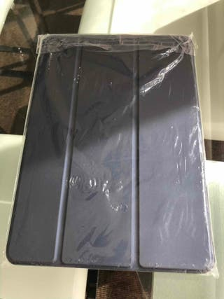 Funda para iPad Pro de 10,5 pulgadas