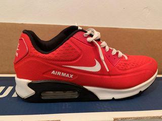 Compraamp; Precios Mejores Talla Nike Venta Usado Los Air