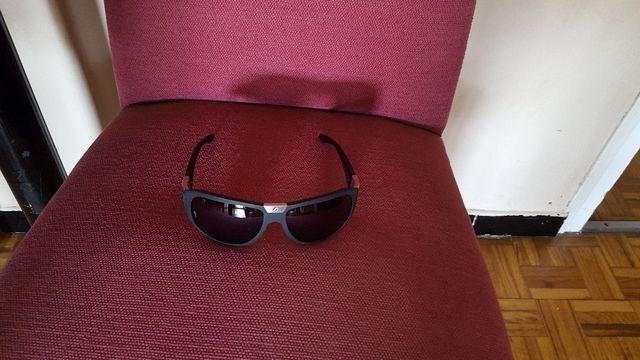 gafas de cartier