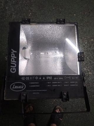 proyectores 250w