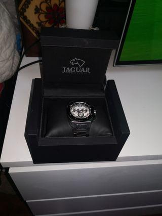 JAGUAR J621