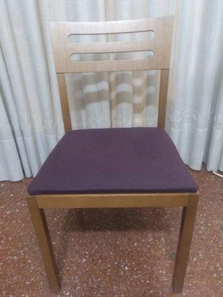Comedor Segunda L'hospitalet De Mano Sillas Llobregat En 7y6Yfgb