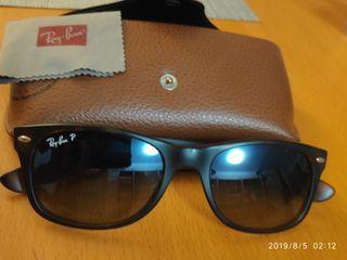 gafas de sol ray ban mujer