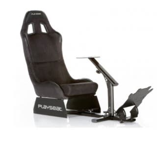 asiento playseat