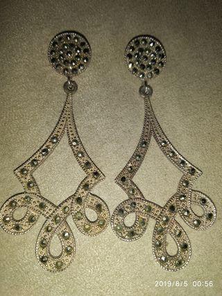 plata y marquesitas