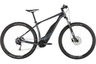 "eBike - Bicicleta Eléctrica : Cube Acid Hybrid 29"""