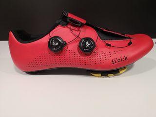 zapatillas ciclismo fi'zi:k