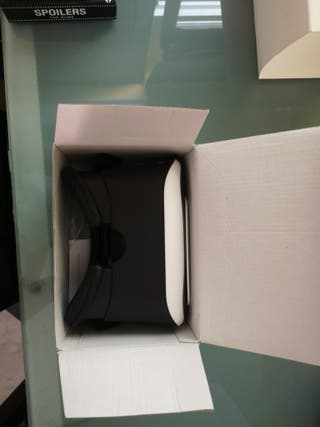 Gafas VRBox