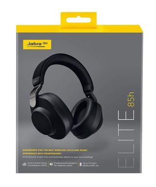Auriculares Jabra ELITE 85h