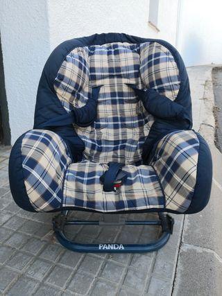 Sillita coche para bebés / niños