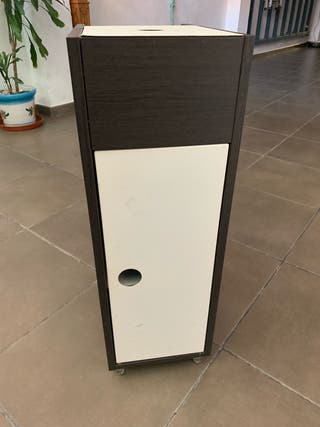 Segunda Mano Castellón Mueble Provincia Ikea De En Wallapop La WEHeD29YI