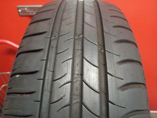 1 neumático 195/ 65 R15 91h Michelin +80%