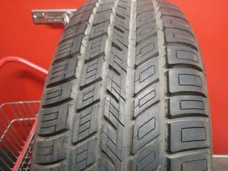 1 neumático 195/ 65 R15 91T Michelin nuevo