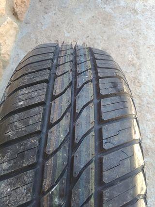 rueda de coche r15