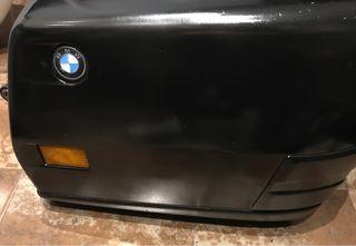 Maletas BMW K 100