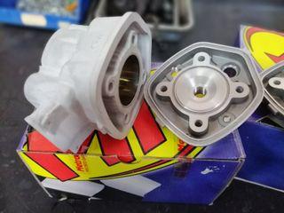 MetraKit SP 70cc AM6