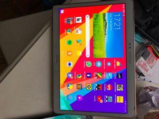 Samsung Galaxy tabla s tm800