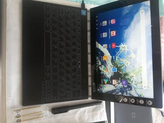 Tablet Lenovo yoga 4gb 64gb