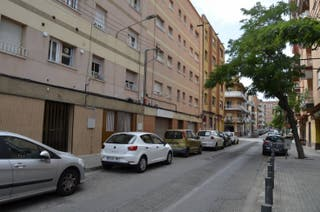 Piso en Ca n´Oriac, Sabadell