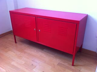 Mano Armario Ikea Segunda De Alcobendas En Wallapop N8wvmn0