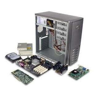 informático titulado.