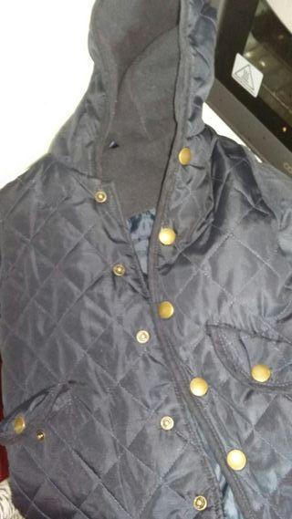 0-3 months snow suit