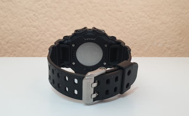 Casi G-Shock GX-56bb