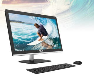 asus all in one pc v200ib