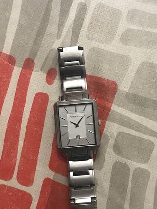 Reloj viceroy de hombre