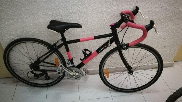Bicicleta Carretera Junior - 6 a 10 años