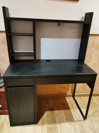 escritorio seminuevo
