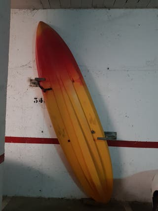 kayak malibu XXL