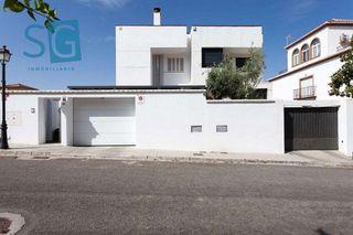 Casa en venta en Huétor Vega