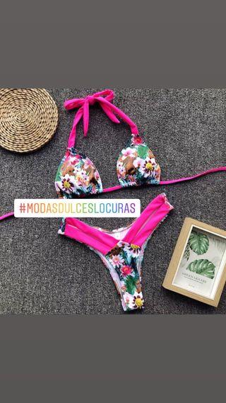 En La Brasileños De Bikini Segunda Mano Sevilla Wallapop Provincia VpMGzqSU