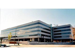 Oficina en alquiler en Simancas en Madrid