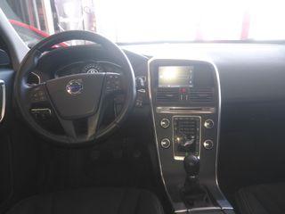 Volvo XC60 MOMMENTUM AÑO 2014