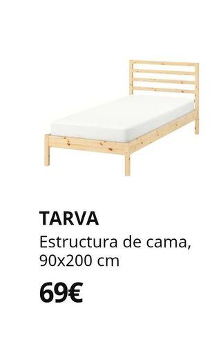 Colchones De Ikea De Segunda Mano En Zaragoza En Wallapop