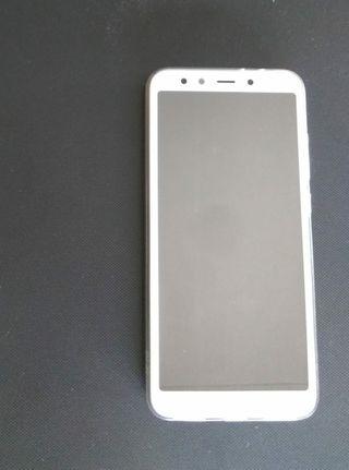 Xiaomi A2 64gb