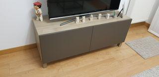 mueble salon nuevo Nuevo precio