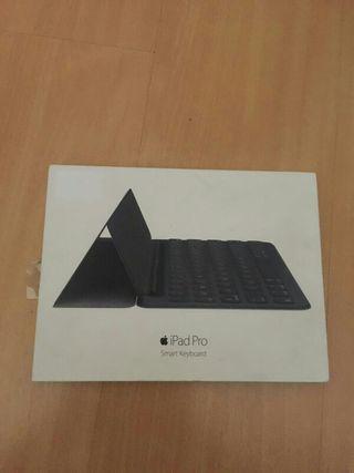Apple Smart Keyboard iPad Pro de 9,7
