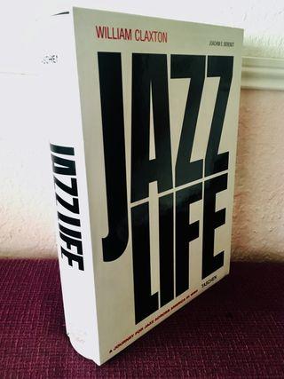 Jazz life collectors