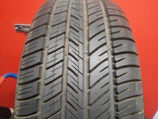 1 neumático 205/ 60 R15 91V Michelin nuevo