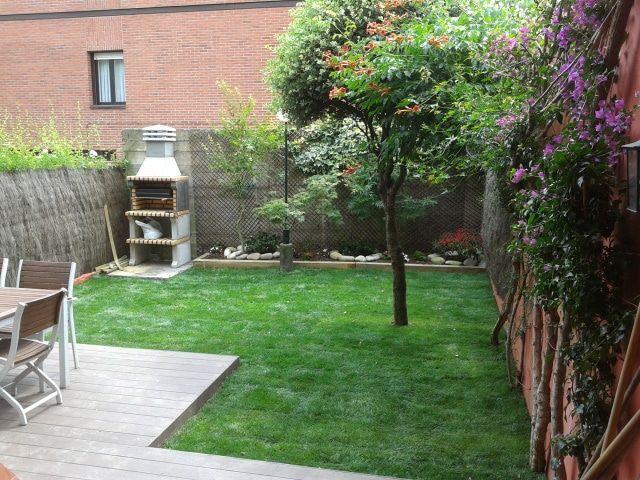 Jardineria, Riegos y Piscinas