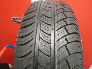 1 neumático 205/ 60 R16 92H Michelin nuevo