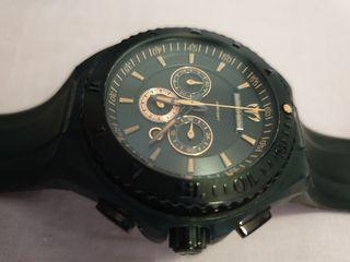 reloj technomarine