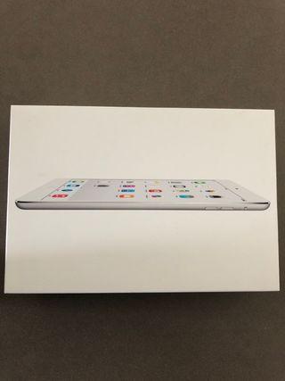 Caja iPad mini 2