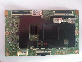 placa t-con bn41/02110A