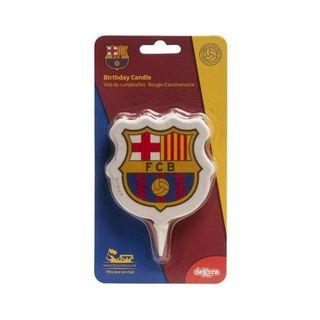 Vela Barça
