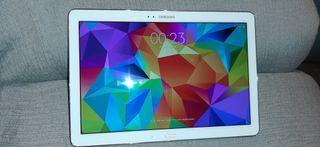 Samsung Galaxy note pro 12.2 pulgadas tablet pc